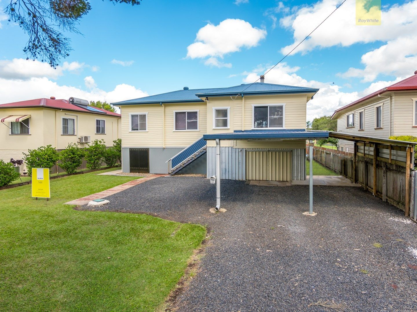 43 Caniaba Street, South Lismore NSW 2480, Image 1