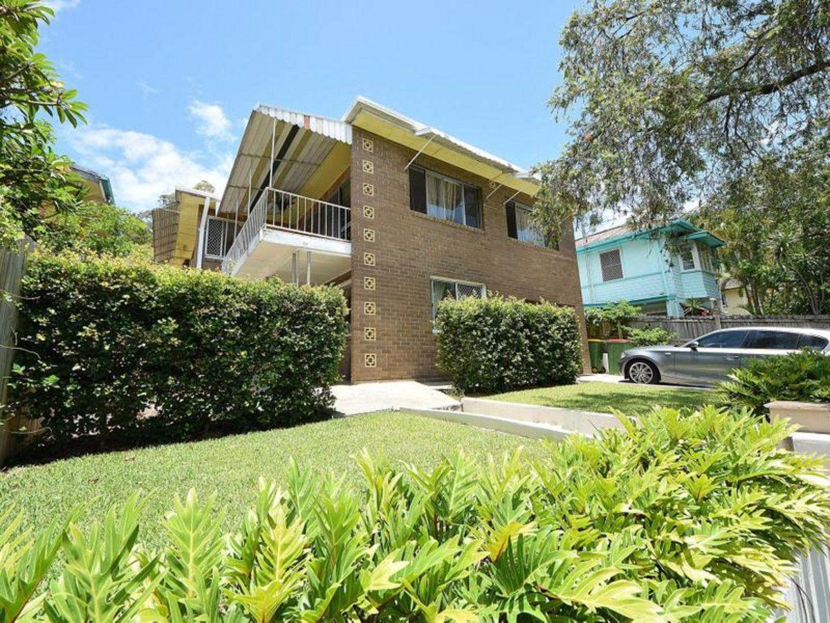 38 George Street East, Burleigh Heads QLD 4220, Image 0