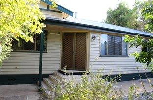 30 Duke Street, Kingaroy QLD 4610