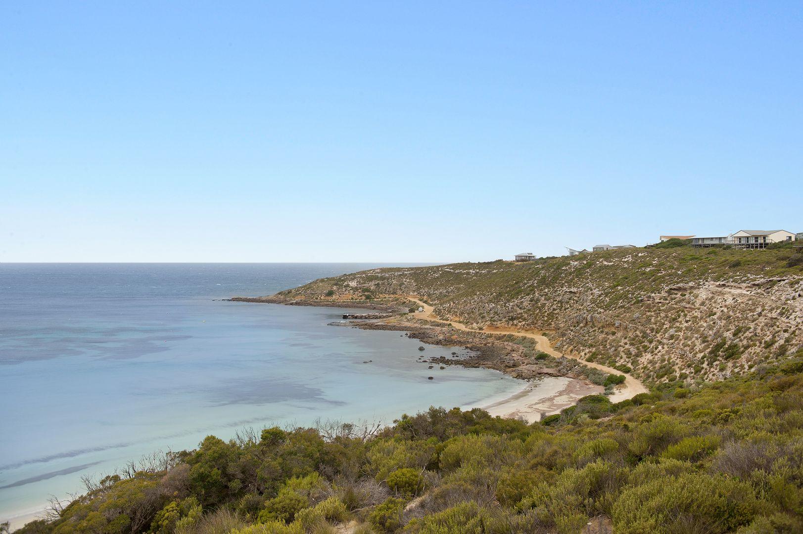 Lot 25 Thistle Island, Via Port Lincoln, Port Lincoln SA 5606, Image 2
