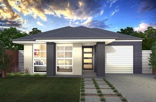 Picture of 23 Buchan Avenue, Edmondson Park NSW 2174