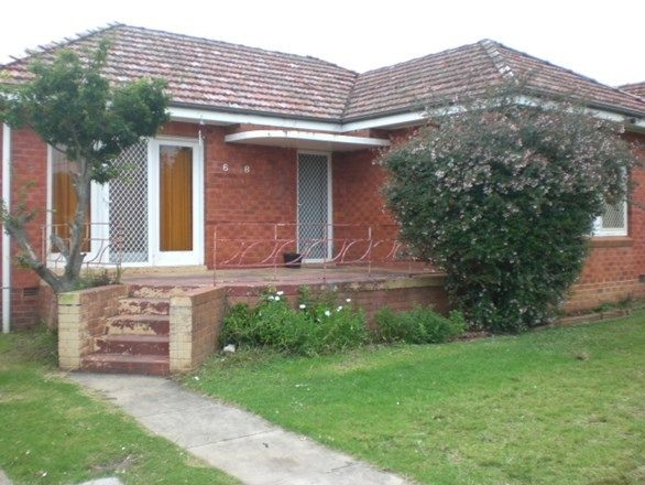 68 St Anns Street, Nowra NSW 2541, Image 0