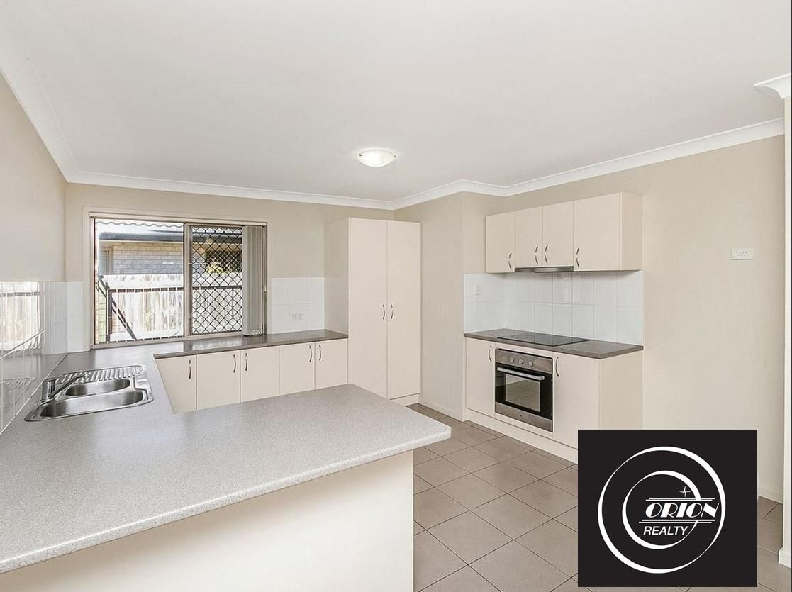 6 Serenity Court, Crestmead QLD 4132, Image 1