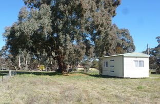Picture of 12 CAMDEN STREET, Binalong NSW 2584
