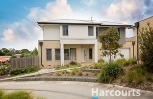 Picture of 6 Boyd Way, Narre Warren VIC 3805