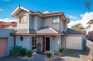 10A Coniston Avenue, Airport West VIC 3042