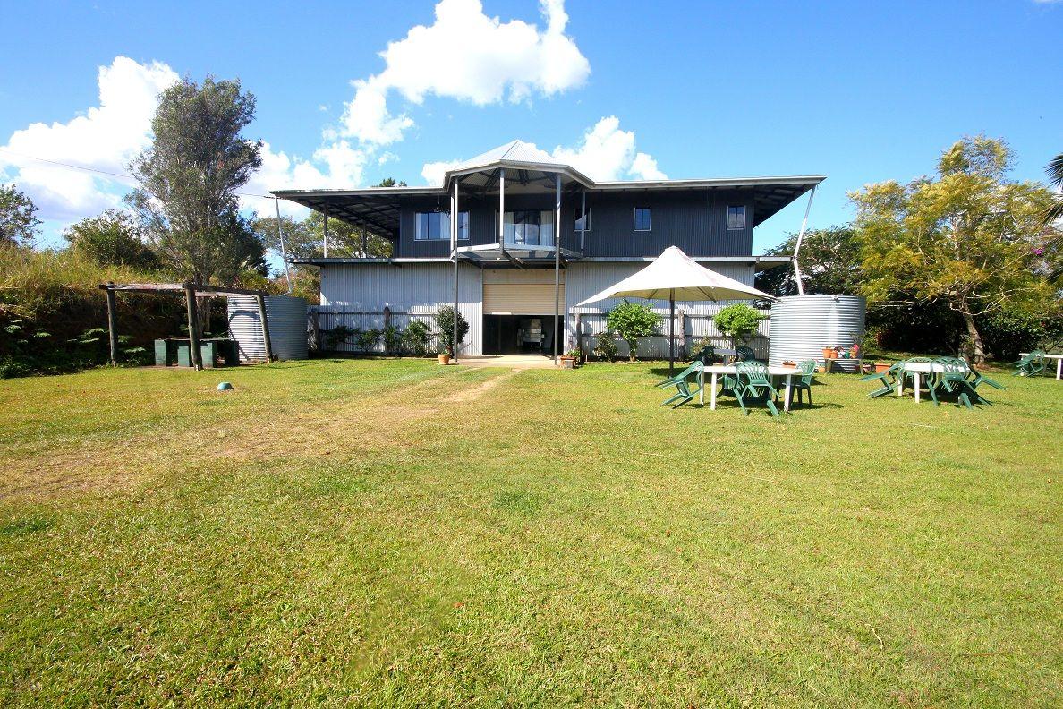 310 Memorial Drive, Eerwah Vale QLD 4562, Image 2