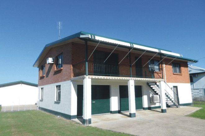 Picture of 10 Bird Street, INGHAM QLD 4850