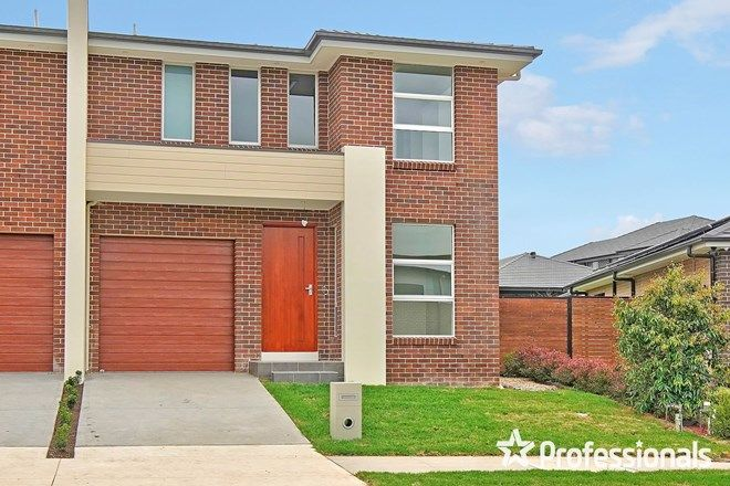 Picture of 34b Lawler Drive, ORAN PARK NSW 2570