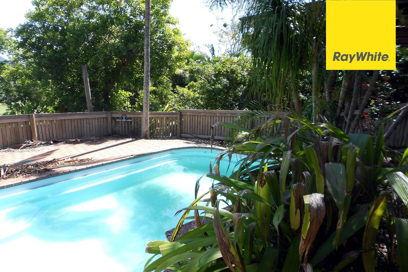 22 Panoramic Court, Cannonvale QLD 4802, Image 0