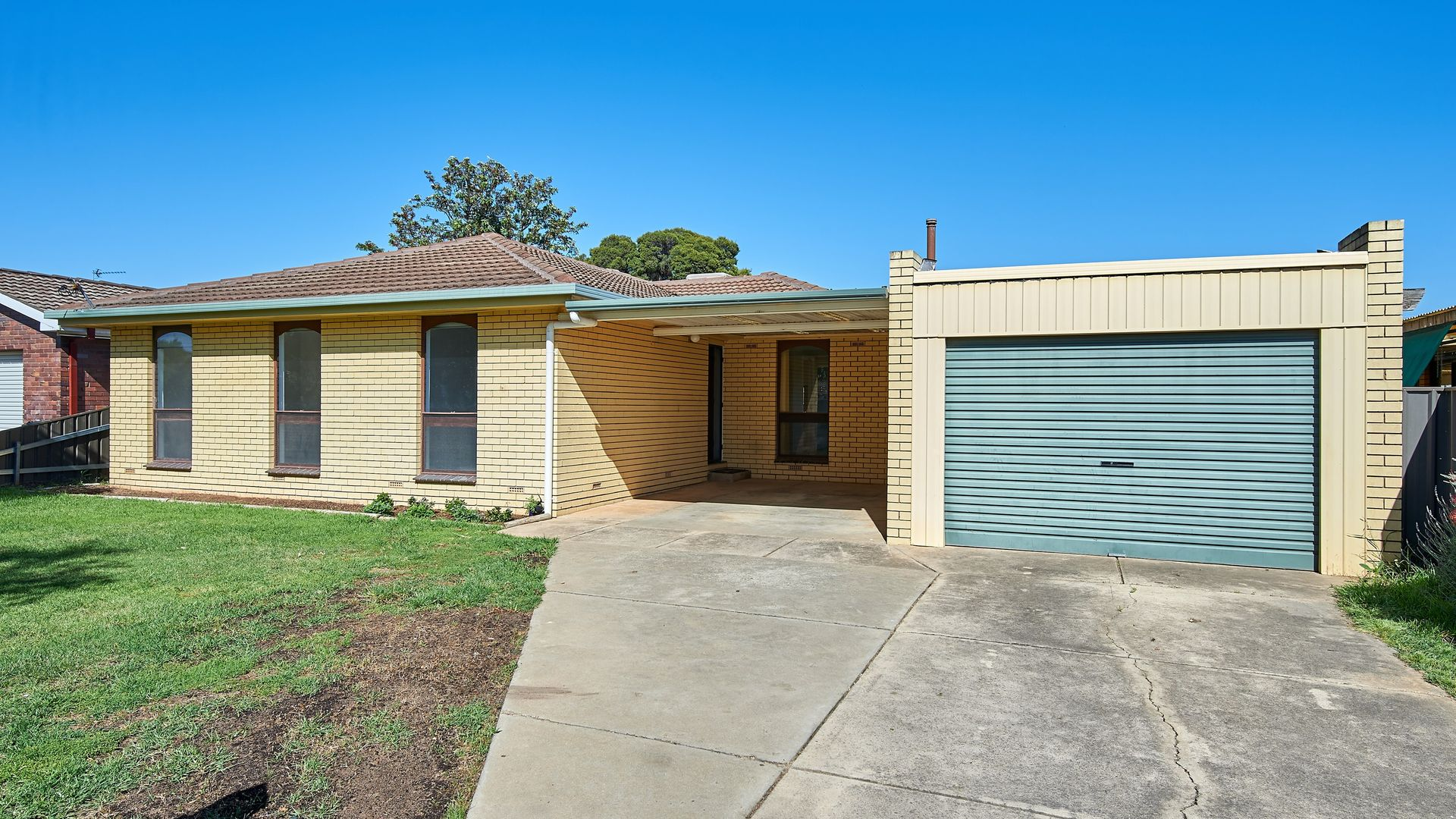 12 Eyre Street, Lake Albert NSW 2650, Image 13