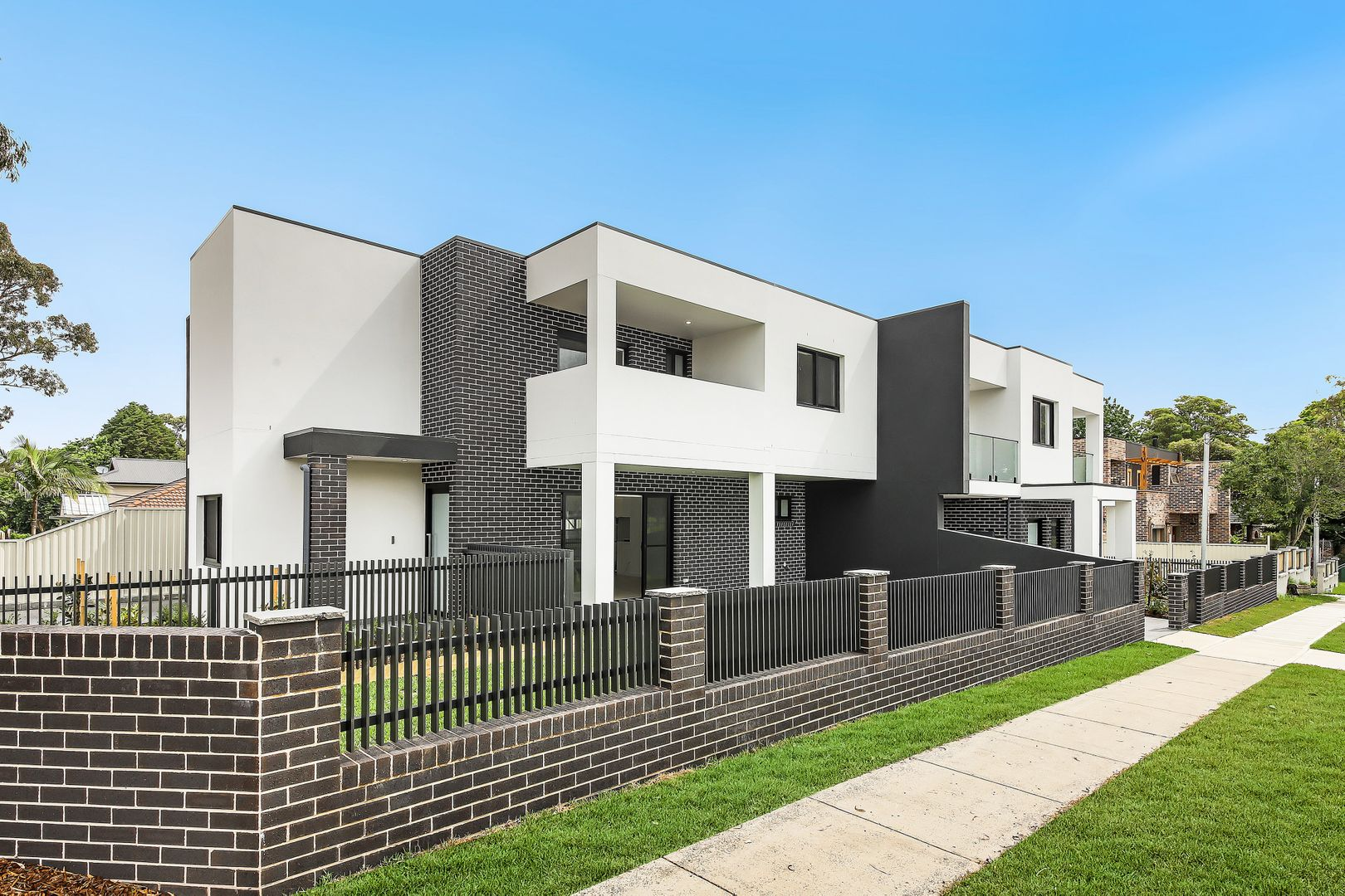 2 Centaur Street, Padstow NSW 2211, Image 0