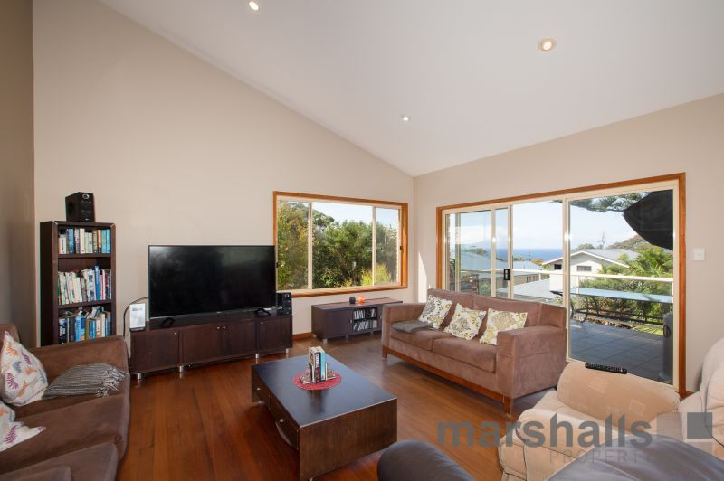 44 Frederick Street, Dudley NSW 2290, Image 2