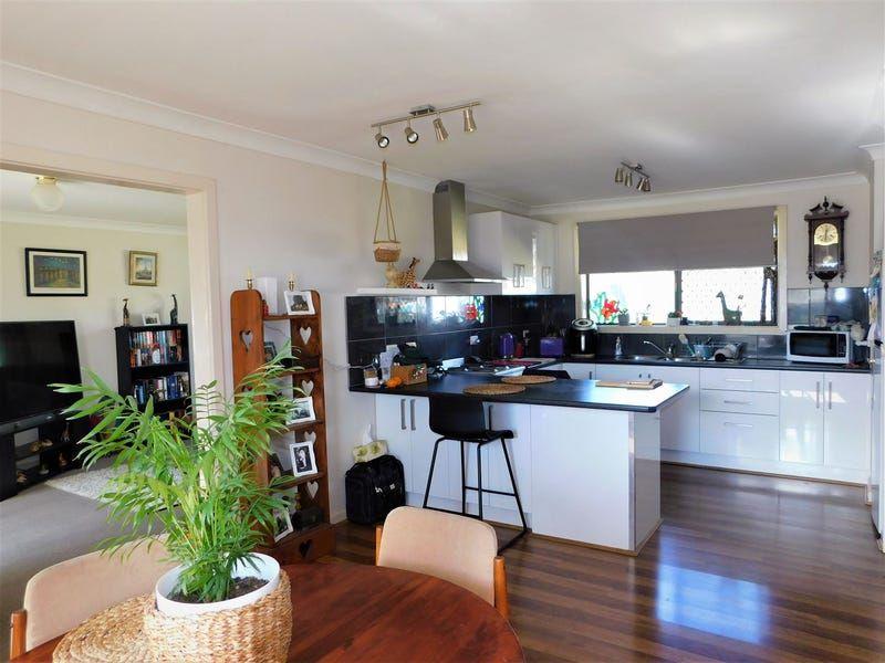 116 Cassilis St, Coonabarabran NSW 2357, Image 1