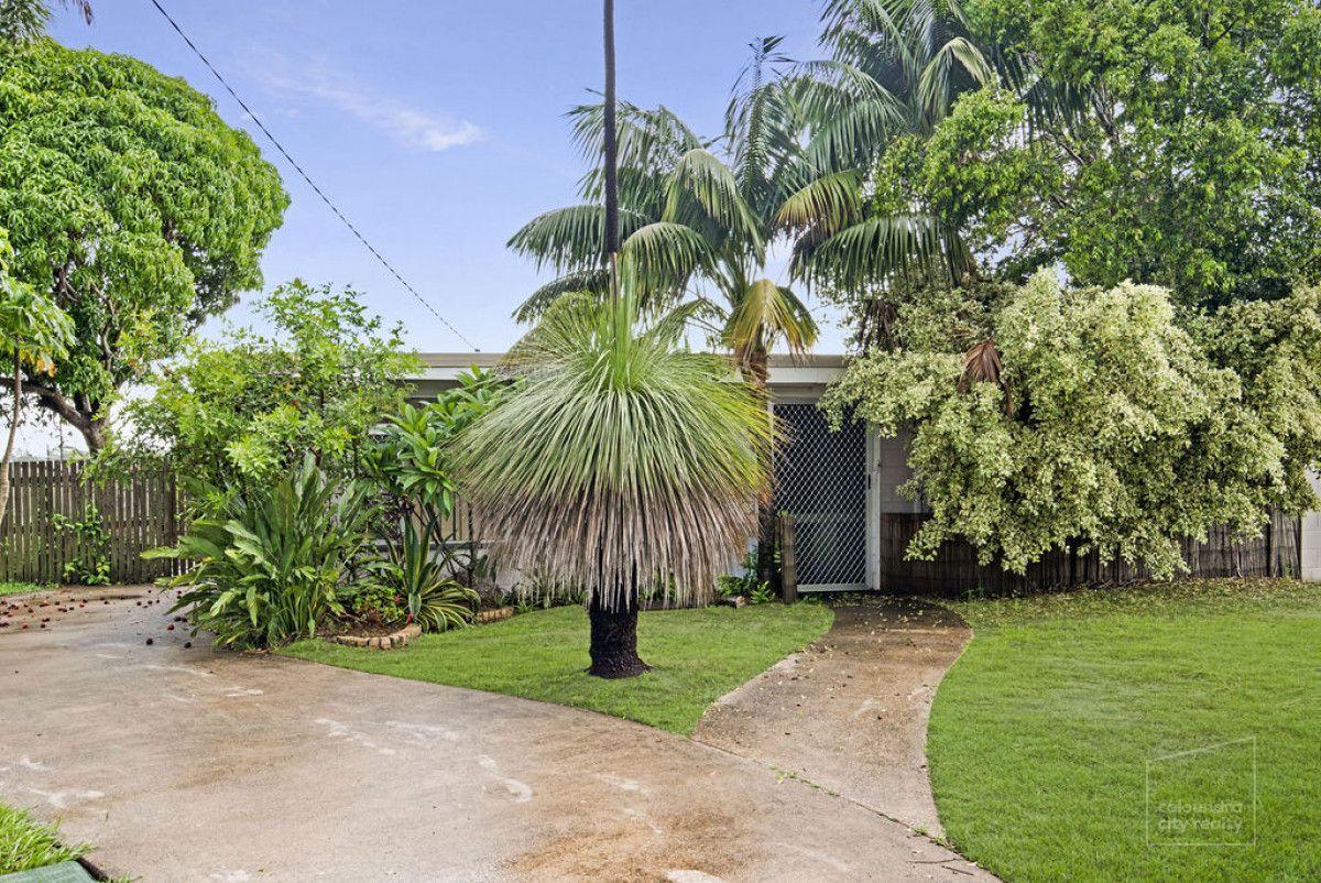 21 Oxley Street, Golden Beach QLD 4551, Image 0