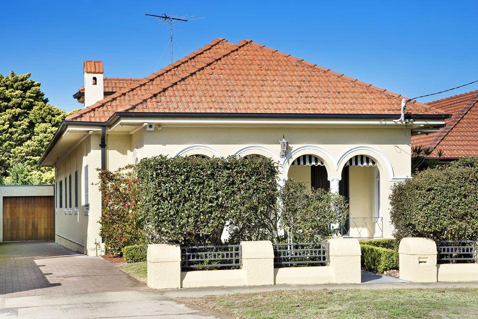 47 Tunstall Avenue, Kingsford NSW 2032, Image 0