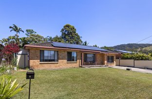 Picture of 5 Michelle Close, Coffs Harbour NSW 2450