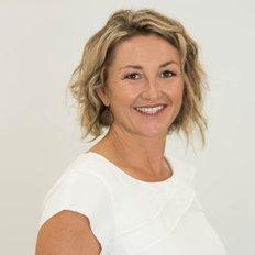 Melinda Butcher, Sales representative