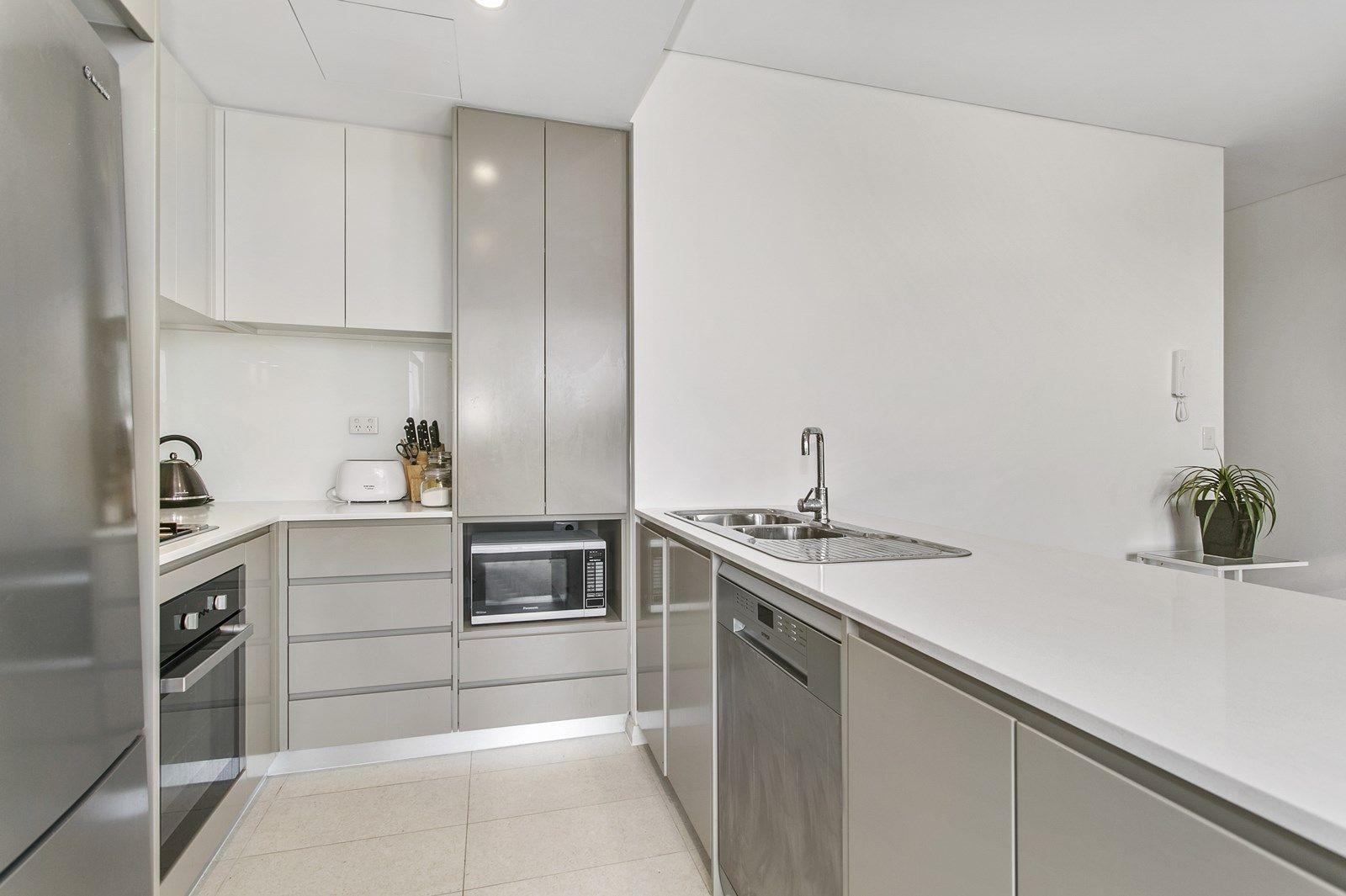 6027/8C Junction Street, Ryde NSW 2112, Image 2