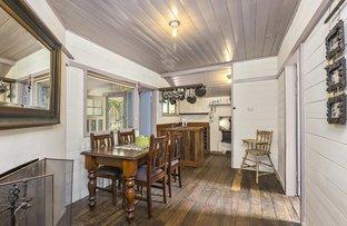 Picture of 40 Cowper Street, Braidwood NSW 2622