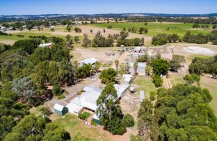 Picture of 185 Venn Road, Dardanup West WA 6236
