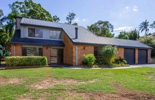 Picture of 26 Gloria Street, Cornubia QLD 4130