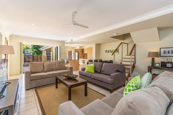 Picture of 63/20-21 Pacific Pde, YAMBA NSW 2464