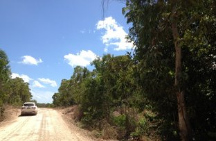 Picture of 49 Solander Road, Cooktown QLD 4895
