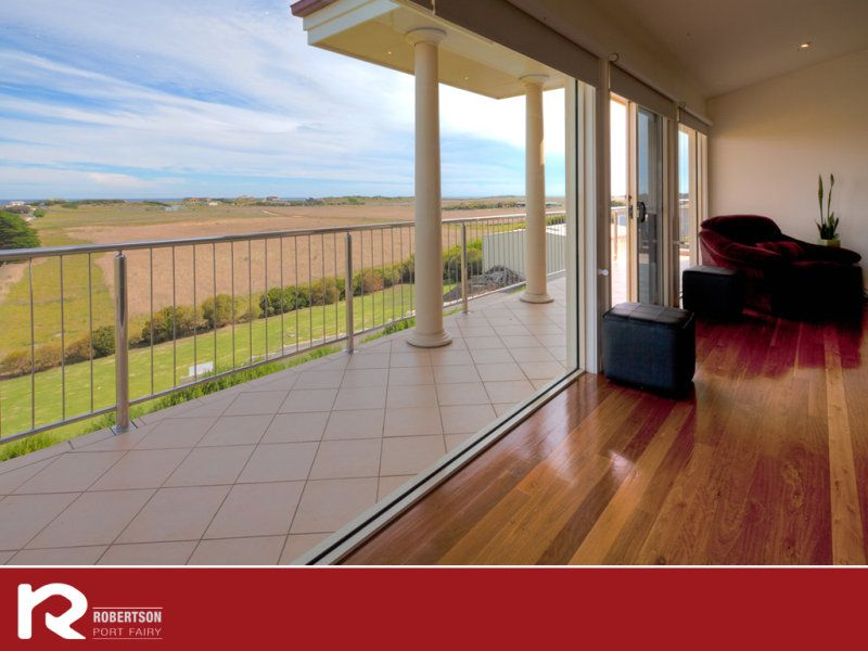 2567 Princes Hwy, Port Fairy VIC 3284, Image 1