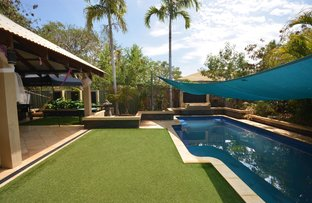 17 Chippindall Place, Cable Beach WA 6726
