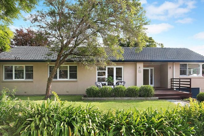 Picture of 82 Pennant Parade, EPPING NSW 2121