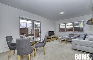 Picture of 48/2 Peter Cullen Way, Wright ACT 2611