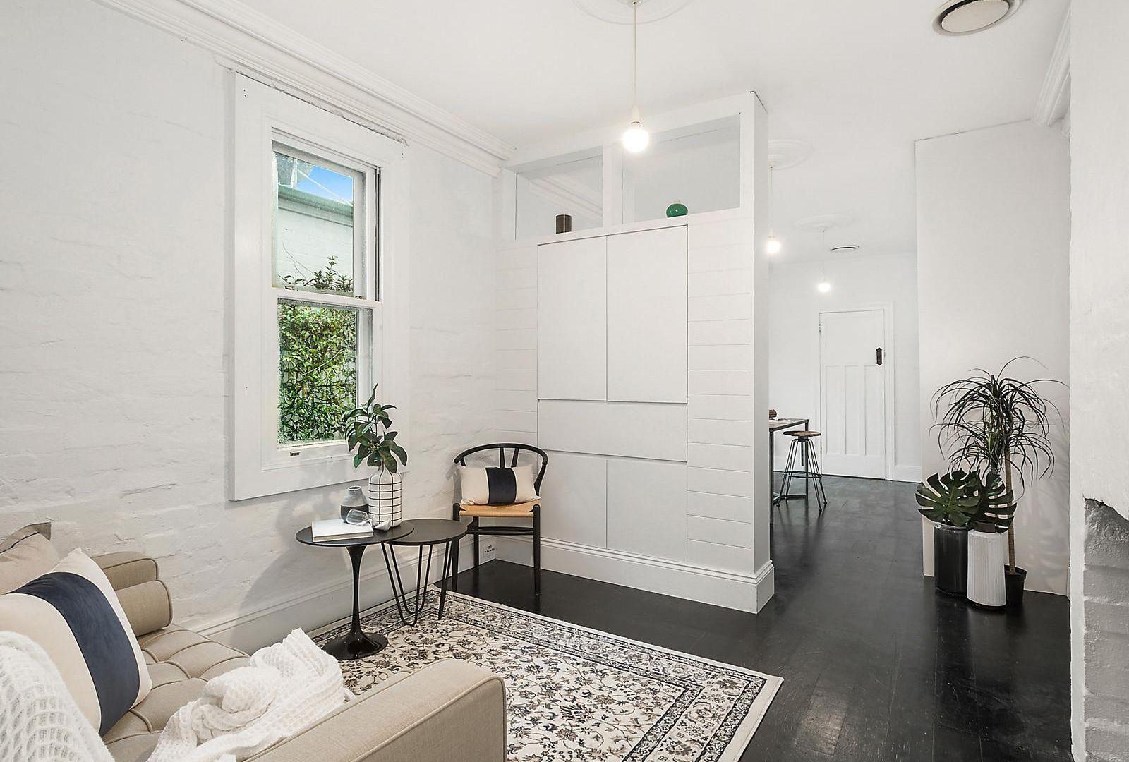26 George Street, Rockdale NSW 2216, Image 1