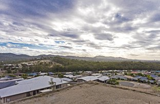 Picture of 32 Cania Way, Clinton QLD 4680