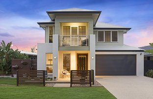 Picture of 48 Williams Crescent, North Lakes QLD 4509