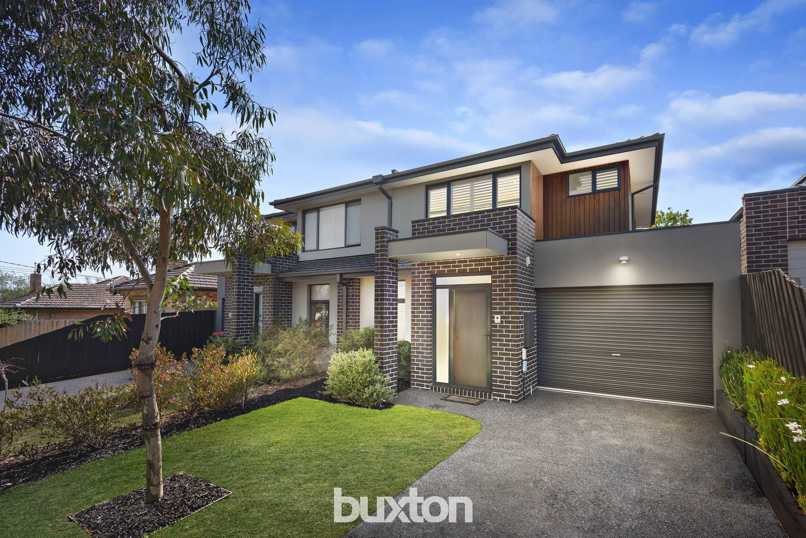 44a McGuinness Road, Bentleigh East VIC 3165, Image 0