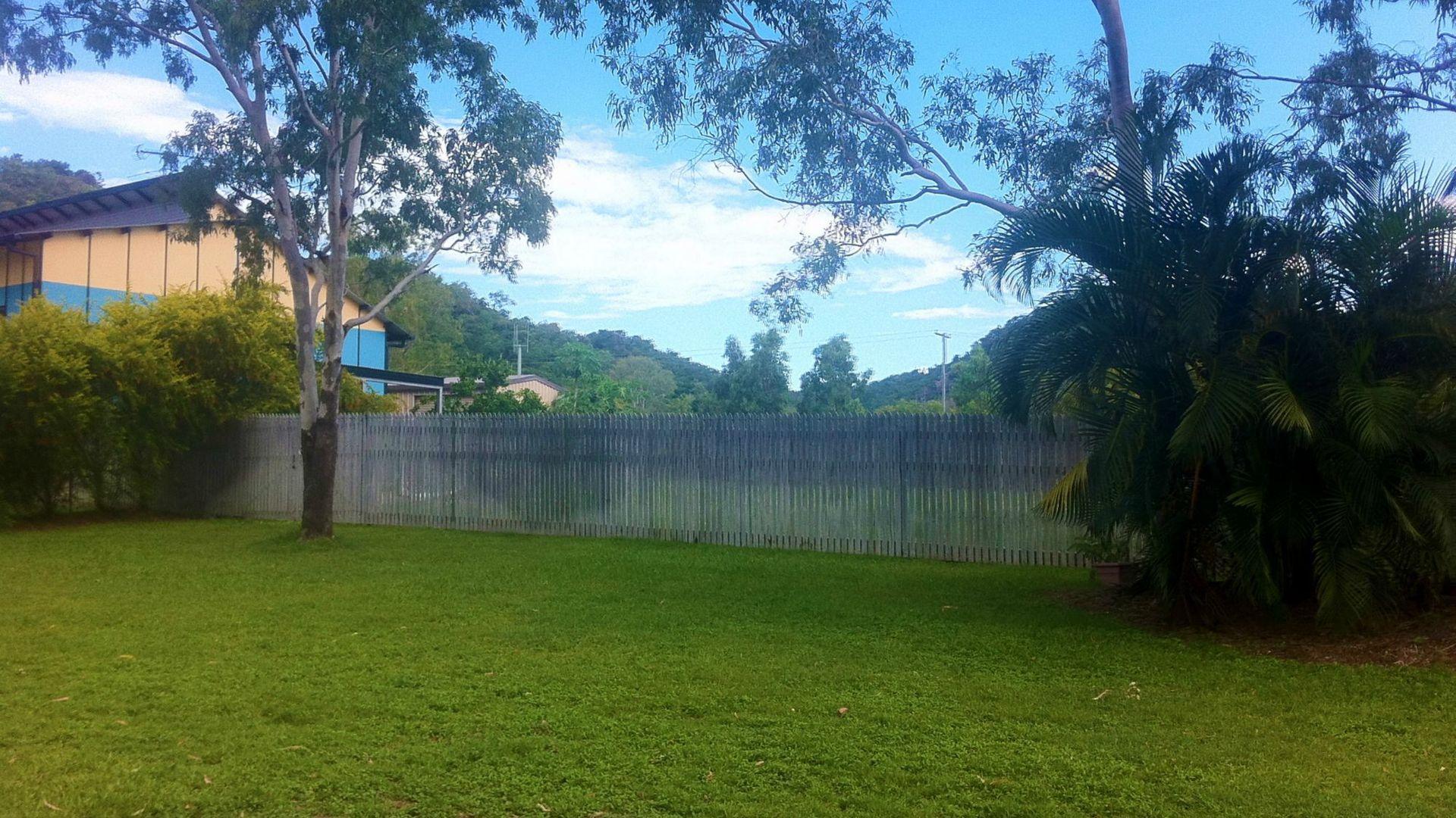 11 Bayside Court, Horseshoe Bay QLD 4819, Image 1