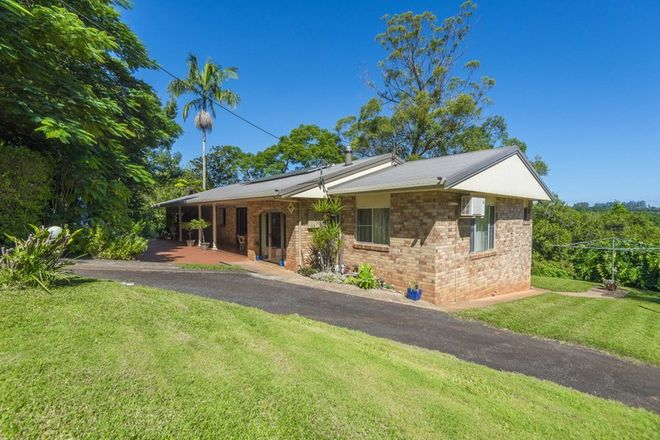 Picture of 5 Whian Whian Road, DUNOON NSW 2480
