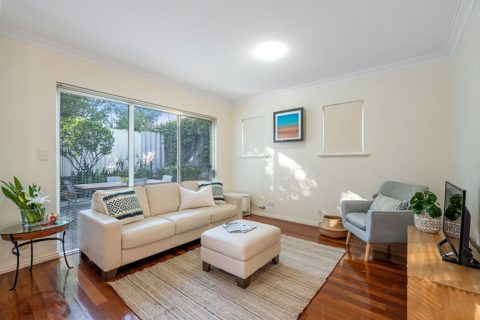 48 York Street, North Perth WA 6006, Image 2