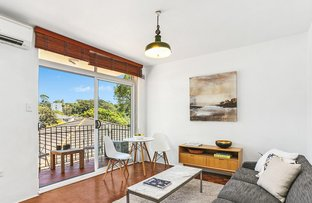 Picture of 10/414 Bronte Road, Bronte NSW 2024