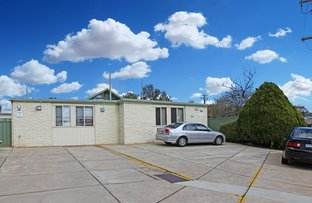 Picture of 3/126 Henderson Road, Queanbeyan NSW 2620
