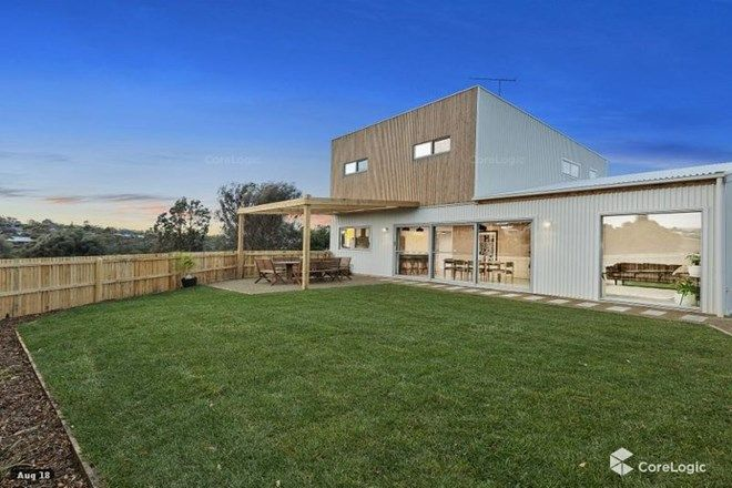 Picture of 75 Spring Valley Drive, TORQUAY VIC 3228