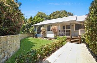 Picture of 9 Hovea Drive, Pottsville NSW 2489