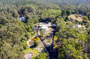 62 Waterside Drive, Wamuran QLD 4512