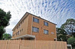 Picture of 4/51 Denman Street, Alderley QLD 4051