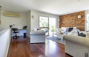 Picture of 94 Patricks Road, Arana Hills QLD 4054