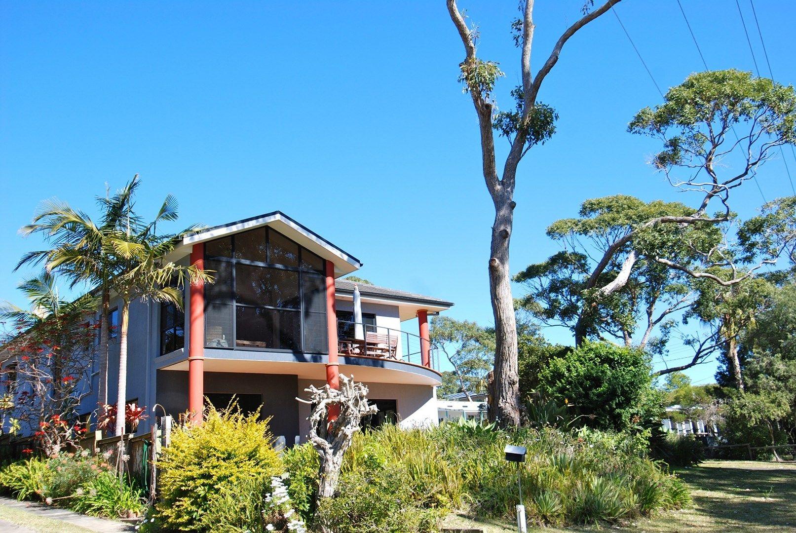 24 Boronia St, Bendalong NSW 2539, Image 0