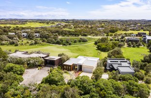 Picture of 8 Tralee Lane, Fingal VIC 3939