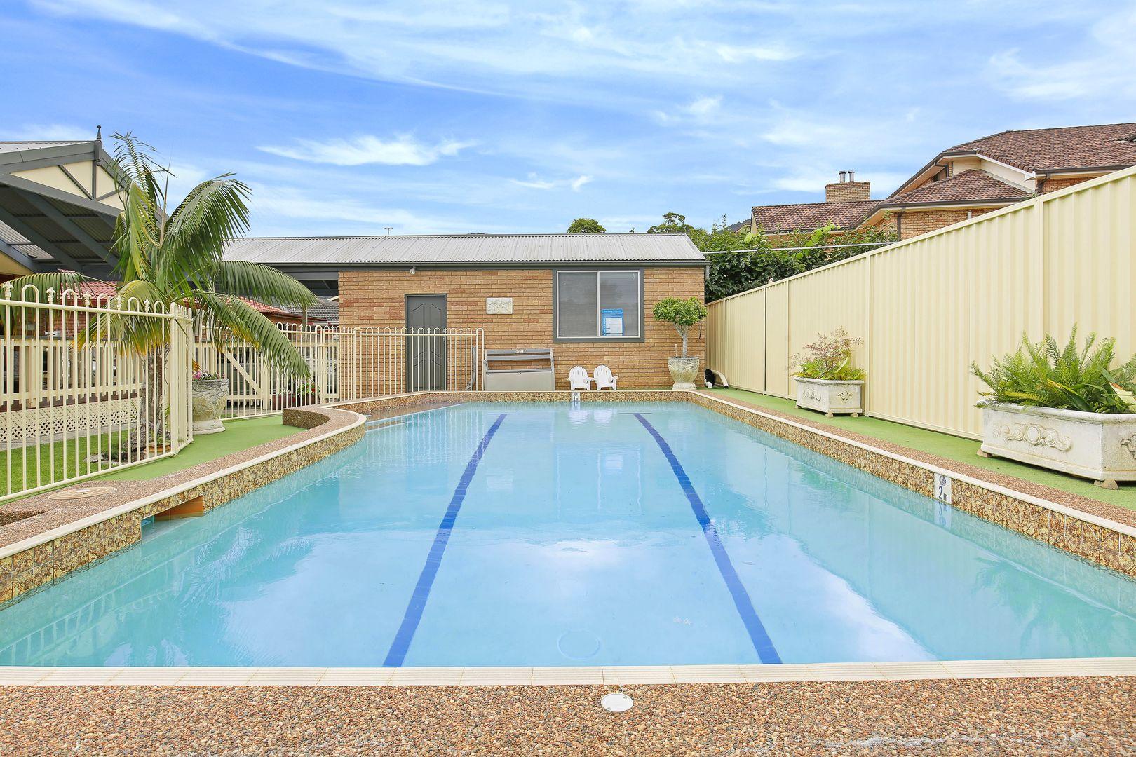 26 Duncan Street, Balgownie NSW 2519, Image 2