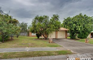 Picture of 5 Bernadette Crescent, Rosewood QLD 4340